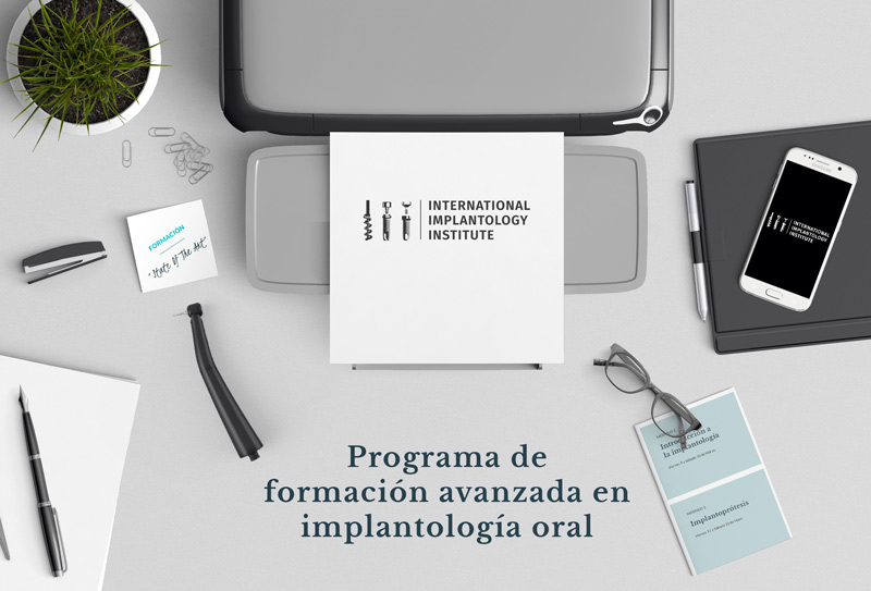 formacion-implantologia